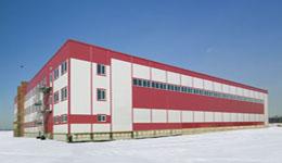 ПОТ РО1400000498 Техническая эксплуатация промышленных