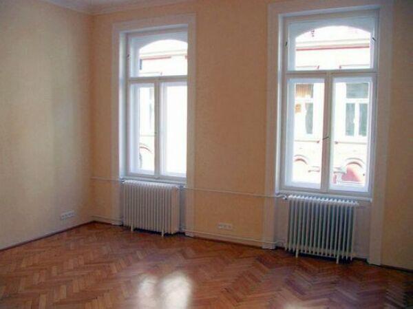 Косметический ремонт квартир ремонт