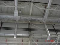 Монтаж схем подачи теплоносителя при организации приточно-вытяжной вентиляции оказывается одним из наиболее важных ее...